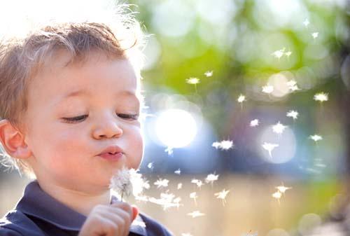ninos arco iris Semillas Estelares: Niños Índigo, Cristal y Arco Iris