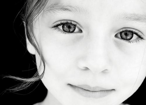 Resultado de imagen de niños indigo