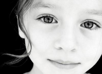 ninos indigo Semillas Estelares: Niños Índigo, Cristal y Arco Iris