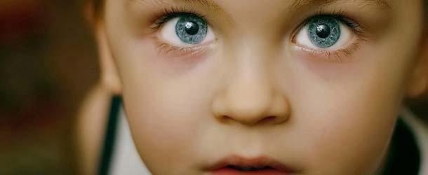Semillas Estelares: Niños Índigo, Cristal y Arco Iris