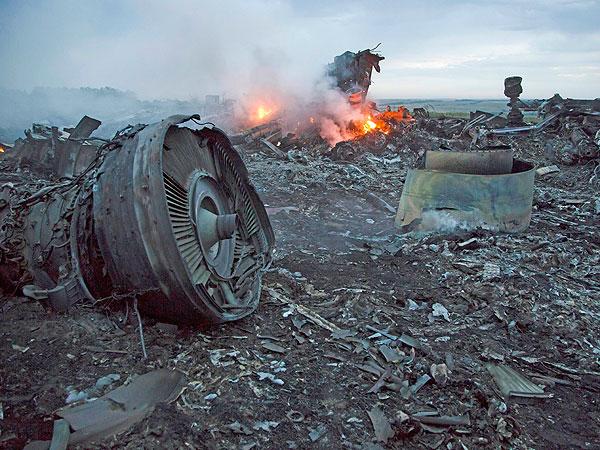 vol 17 de miguel panduwinata - Miguel Panduwinata, le garçon qui a prédit sa mort sur le vol 17 de Malaysia Airlines