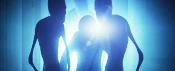 ¿Cómo saber si has sido abducido por extraterrestres?