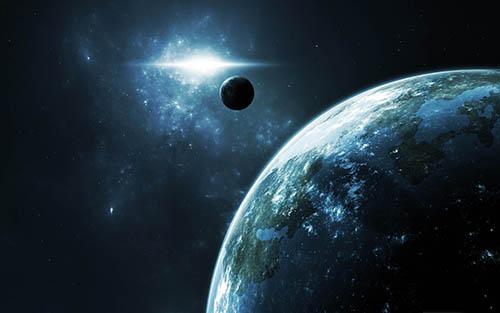 star belen événement astronomique - L'étoile de Bethléem: un phénomène paranormal ou un événement astronomique extraordinaire?