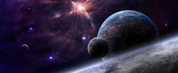 Climas extremos en la Tierra, ¿evidencias de la llegada de Nibiru?