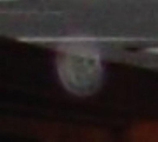 Resultado de imagen para orbes demoniacos