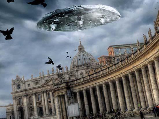 Resultado de imagen para invasion extraterrestre