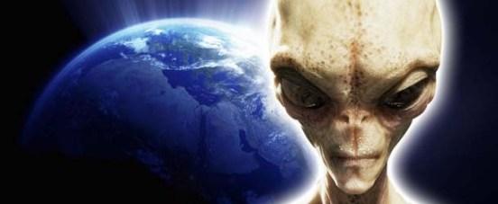 Resultado de imagen de humanos y extraterrestres