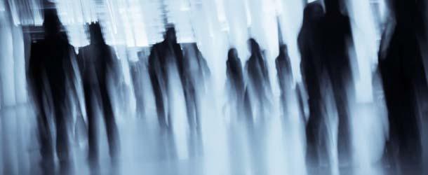Resultado de imagen para imagenes desapariciones