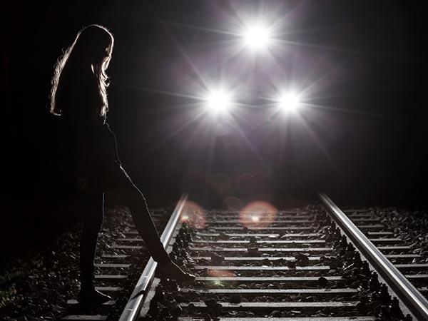 suicide - Qu'arrive-t-il à l'âme après le suicide?