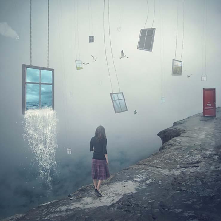 faux souvenirs histoire alternative existence - faux souvenirs, une histoire alternative de notre existence?