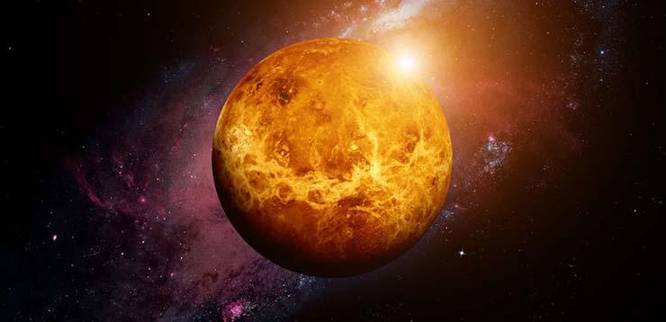 Baba vanga prophecies 2018 - Two prophecies of Baba Vanga could come true in 2018