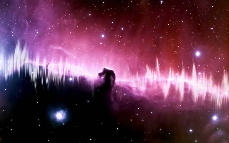 sonneries oreilles messages royaume spirituel - bourdonnements d'oreilles, messages du royaume spirituel?