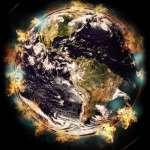 El apocalipsis de Isaac Newton: El físico inglés predijo que el mundo terminará en el 2060