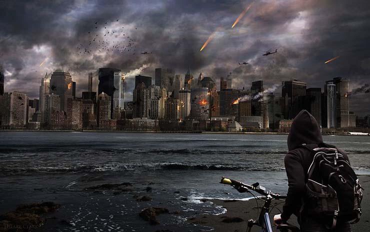prophecies psychic predictions 2019 - Prophecies and psychic predictions for 2019