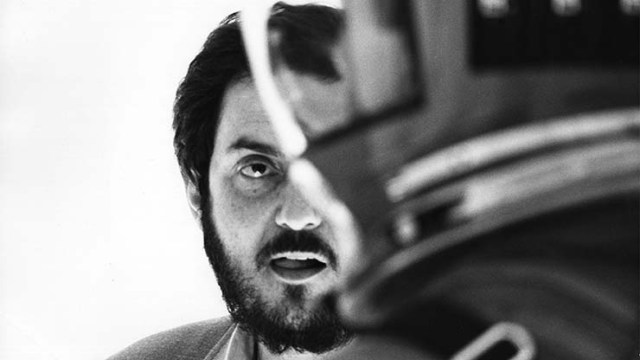 stanley kubrick moon arrival - film director claims to have proof that Stanley Kubrick shot the fake arrival to the moon