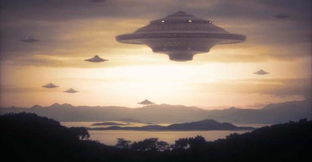 NASA Extraterrestrial Life - NASA says it is close to announcing the existence of extraterrestrial life, but the world is not prepared
