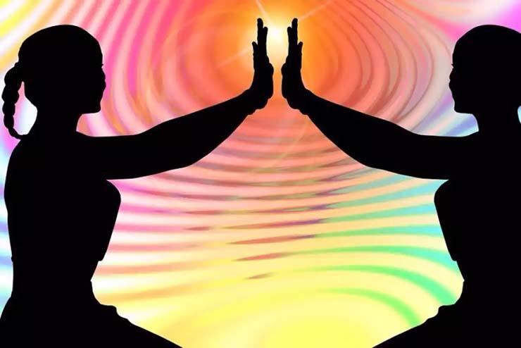 Télépathie jumelle - Télépathie jumelle: la connexion psychique