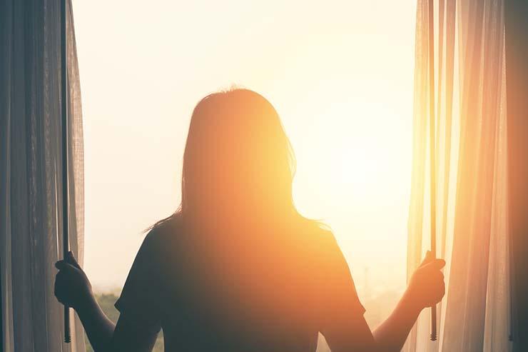 Penser à vous Signaux - Signes psychiques qui montrent que quelqu'un pense à vous