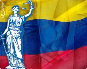 20110803-justicia-colombia