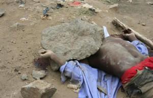 somali_gay_stoning