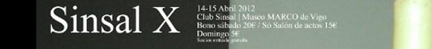Club Sin Sal