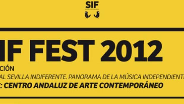 Sift Fest