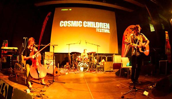 cosmicchildrenfestival_conciertos-low