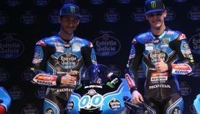 Team Estrella Galicia 0,0 2017