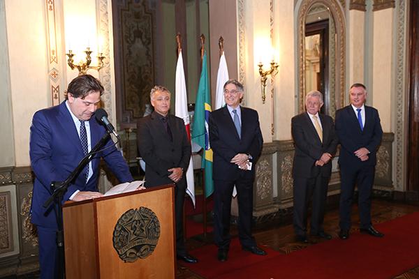Estrella Galicia construirá una fábrica en Brasil