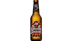 Fallas Estrella Galicia 2018