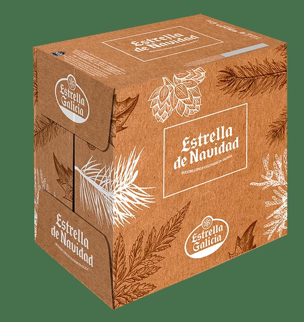 Edición Especial Estrella de Navidad 2018