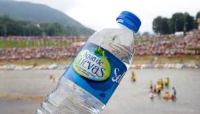 Agua de Cuevas - resultados 2018