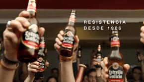 Resistencia desde 1906