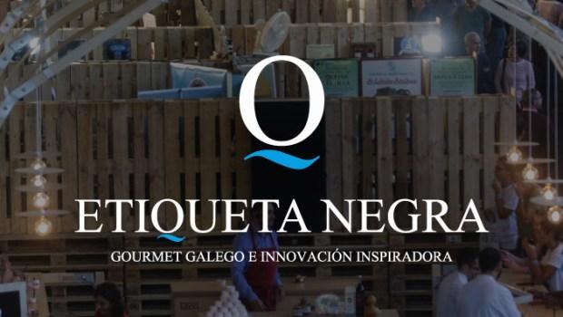 Etiqueta Negra 2019