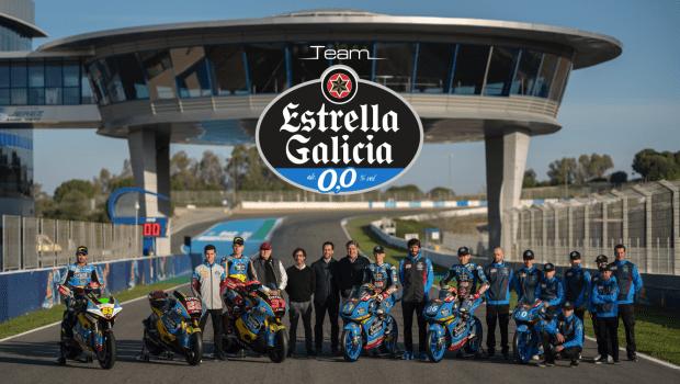 Team Estrella Galicia 0,0 2020