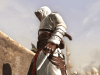 Assassin's Creed llega a Xbox One