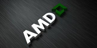 AMD y su visión sobre Windows 10