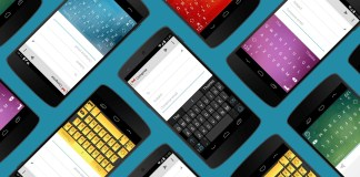 Swiftkey en Android