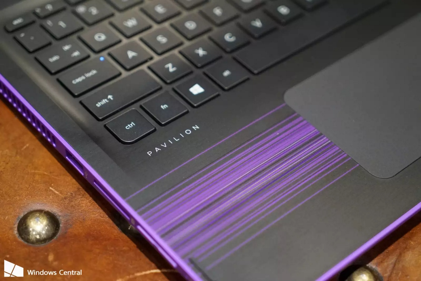 Pavilion X360, los nuevos equipos de entrada de HP