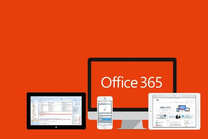 Los de Redmond aclaran el nuevo plan de Microsoft Teams Pro para los clientes existentes