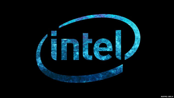 Así rendiría Surface Duo con Intel Lakefield
