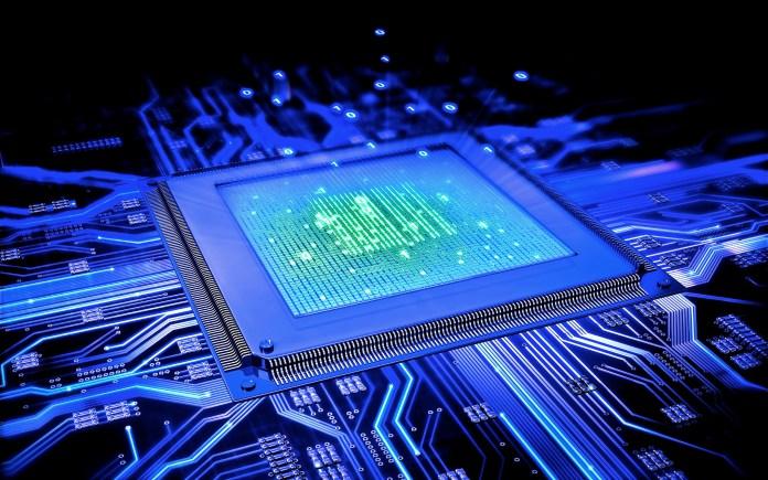 Socket de procesador