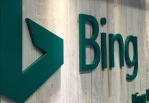 Bing Webmaster Tools lanza un nuevo complemento de WordPress