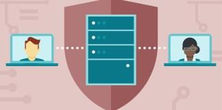 Microsoft lleva Network Protection a Microsoft Defender en macOS