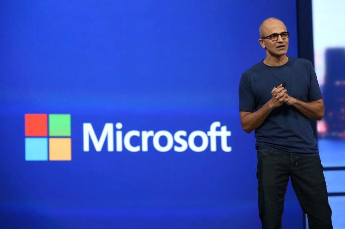 Microsoft se une a Open Source Security Foundation como miembro fundador