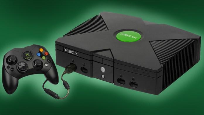 Se filtra el código fuente de la Xbox Original y de Windows NT 3.5