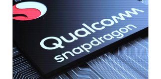 Qualcomm trabaja en un Snapdragon más potente para PC