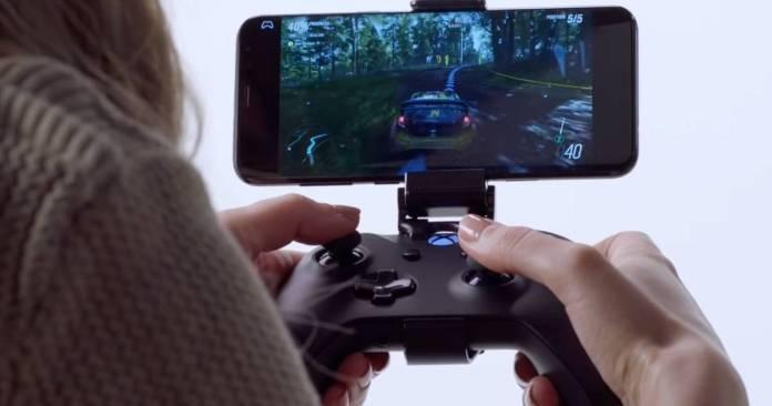 Phil Spencer confirma que los juegos en la nube para PC y Xbox siguen en camino