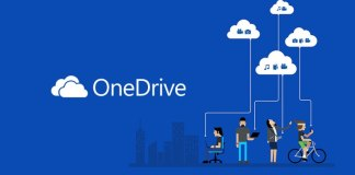 https://www.mundoinsider.com/142690/microsoft-onedrive-for-business-y-sharepoint-admiten-controles-de-busqueda/