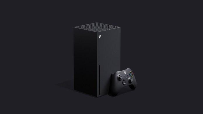 Microsoft se asocia con Bang & Olufsen para el audio de Xbox